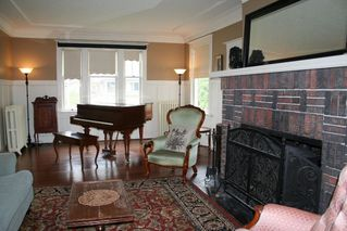 "Photo 12: 11339 DARTFORD Street in Maple Ridge: Southwest Maple Ridge House for sale in ""Historic Hammond"" : MLS®# R2262769"
