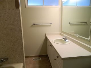 Photo 6: 13728 BLACKBURN Avenue: White Rock House for sale (South Surrey White Rock)  : MLS®# R2266413