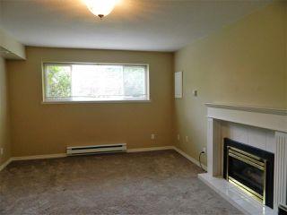 Photo 7: 13728 BLACKBURN Avenue: White Rock House for sale (South Surrey White Rock)  : MLS®# R2266413