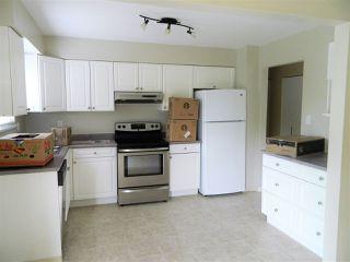 Photo 4: 13728 BLACKBURN Avenue: White Rock House for sale (South Surrey White Rock)  : MLS®# R2266413