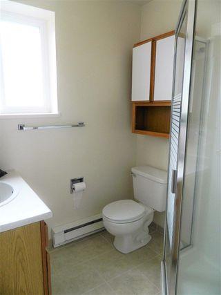 Photo 9: 13728 BLACKBURN Avenue: White Rock House for sale (South Surrey White Rock)  : MLS®# R2266413