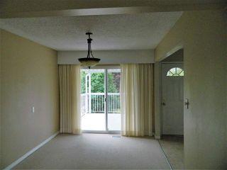 Photo 3: 13728 BLACKBURN Avenue: White Rock House for sale (South Surrey White Rock)  : MLS®# R2266413
