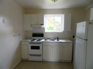 Photo 8: 13728 BLACKBURN Avenue: White Rock House for sale (South Surrey White Rock)  : MLS®# R2266413
