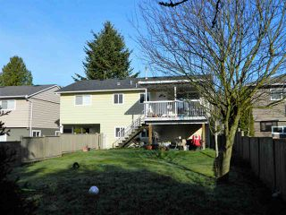 Photo 10: 13728 BLACKBURN Avenue: White Rock House for sale (South Surrey White Rock)  : MLS®# R2266413