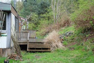 Photo 4: 277 Mansell Rd in SALT SPRING ISLAND: GI Salt Spring Manufactured Home for sale (Gulf Islands)  : MLS®# 787618