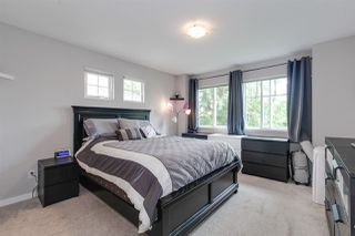 "Photo 13: 120 12711 64 Avenue in Surrey: West Newton Townhouse for sale in ""PALETTE ON THE PARK"" : MLS®# R2270457"