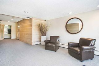 "Photo 19: 102 2336 WALL Street in Vancouver: Hastings Condo for sale in ""HARBOUR SHORES"" (Vancouver East)  : MLS®# R2271901"