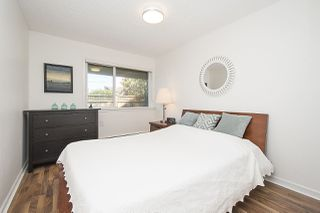 "Photo 14: 102 2336 WALL Street in Vancouver: Hastings Condo for sale in ""HARBOUR SHORES"" (Vancouver East)  : MLS®# R2271901"