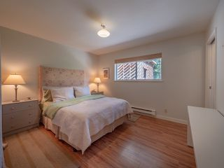 Photo 8: 7820 LOHN Road in Halfmoon Bay: Halfmn Bay Secret Cv Redroofs House for sale (Sunshine Coast)  : MLS®# R2272108