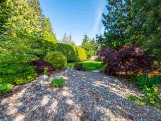 Photo 15: 7820 LOHN Road in Halfmoon Bay: Halfmn Bay Secret Cv Redroofs House for sale (Sunshine Coast)  : MLS®# R2272108