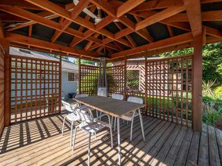 Photo 13: 7820 LOHN Road in Halfmoon Bay: Halfmn Bay Secret Cv Redroofs House for sale (Sunshine Coast)  : MLS®# R2272108