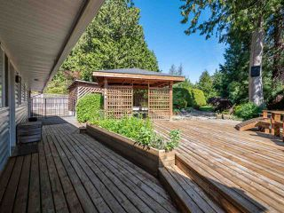 Photo 11: 7820 LOHN Road in Halfmoon Bay: Halfmn Bay Secret Cv Redroofs House for sale (Sunshine Coast)  : MLS®# R2272108