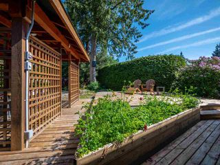 Photo 19: 7820 LOHN Road in Halfmoon Bay: Halfmn Bay Secret Cv Redroofs House for sale (Sunshine Coast)  : MLS®# R2272108