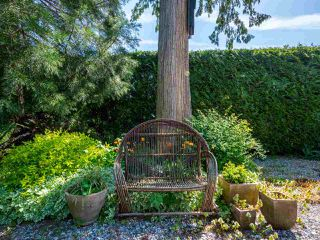 Photo 14: 7820 LOHN Road in Halfmoon Bay: Halfmn Bay Secret Cv Redroofs House for sale (Sunshine Coast)  : MLS®# R2272108