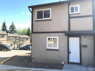 Photo 10: 32 1605 SUMMIT DRIVE in : Sahali Townhouse for sale (Kamloops)  : MLS®# 146834