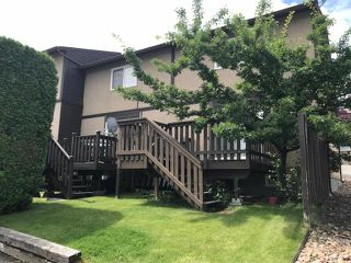 Photo 13: 32 1605 SUMMIT DRIVE in : Sahali Townhouse for sale (Kamloops)  : MLS®# 146834