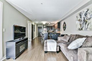 Photo 9: 302 13740 75A Avenue in Surrey: East Newton Condo for sale : MLS®# R2284665