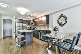 Photo 6: 302 13740 75A Avenue in Surrey: East Newton Condo for sale : MLS®# R2284665