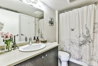 Photo 14: 302 13740 75A Avenue in Surrey: East Newton Condo for sale : MLS®# R2284665