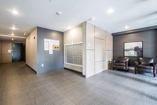 Photo 2: 302 13740 75A Avenue in Surrey: East Newton Condo for sale : MLS®# R2284665