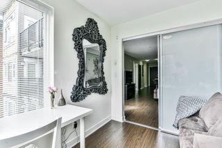Photo 13: 302 13740 75A Avenue in Surrey: East Newton Condo for sale : MLS®# R2284665