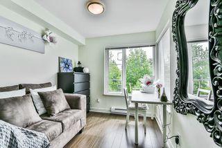 Photo 12: 302 13740 75A Avenue in Surrey: East Newton Condo for sale : MLS®# R2284665