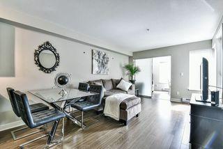 Photo 7: 302 13740 75A Avenue in Surrey: East Newton Condo for sale : MLS®# R2284665