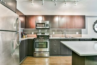 Photo 3: 302 13740 75A Avenue in Surrey: East Newton Condo for sale : MLS®# R2284665