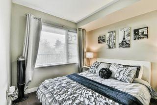Photo 10: 302 13740 75A Avenue in Surrey: East Newton Condo for sale : MLS®# R2284665