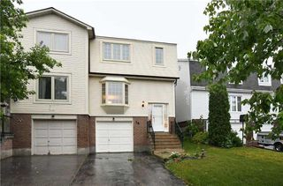 Photo 3: 28 Lakeview Court: Orangeville House (2-Storey) for sale : MLS®# W4183301