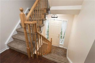 Photo 4: 28 Lakeview Court: Orangeville House (2-Storey) for sale : MLS®# W4183301