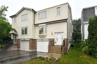 Photo 2: 28 Lakeview Court: Orangeville House (2-Storey) for sale : MLS®# W4183301