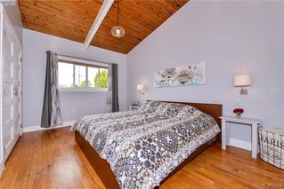 Photo 9: 634 Roseridge Pl in VICTORIA: SW Northridge Single Family Detached for sale (Saanich West)  : MLS®# 792472