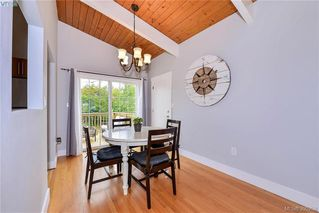 Photo 4: 634 Roseridge Pl in VICTORIA: SW Northridge Single Family Detached for sale (Saanich West)  : MLS®# 792472
