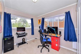 Photo 15: 634 Roseridge Pl in VICTORIA: SW Northridge Single Family Detached for sale (Saanich West)  : MLS®# 792472