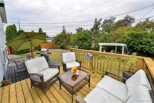 Photo 17: 634 Roseridge Pl in VICTORIA: SW Northridge Single Family Detached for sale (Saanich West)  : MLS®# 792472