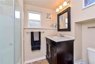 Photo 13: 634 Roseridge Pl in VICTORIA: SW Northridge Single Family Detached for sale (Saanich West)  : MLS®# 792472