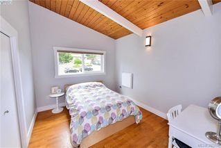 Photo 10: 634 Roseridge Pl in VICTORIA: SW Northridge Single Family Detached for sale (Saanich West)  : MLS®# 792472