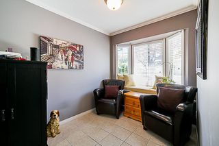 "Photo 4: 36 8863 216 Street in Langley: Walnut Grove Townhouse for sale in ""Emerald Estates"" : MLS®# R2288255"