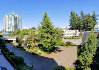 "Photo 26: 307 31955 OLD YALE Road in Abbotsford: Abbotsford West Condo for sale in ""Evergreen Village"" : MLS®# R2288817"