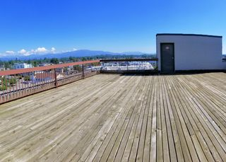 "Photo 29: 307 31955 OLD YALE Road in Abbotsford: Abbotsford West Condo for sale in ""Evergreen Village"" : MLS®# R2288817"
