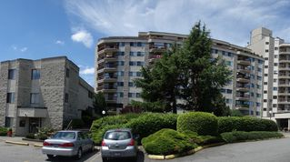 "Photo 2: 307 31955 OLD YALE Road in Abbotsford: Abbotsford West Condo for sale in ""Evergreen Village"" : MLS®# R2288817"