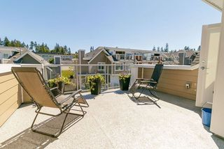 "Main Photo: 23 2958 159 Street in Surrey: Grandview Surrey Townhouse for sale in ""WILLSBROOK AT SOUTH RIDGE CLUB"" (South Surrey White Rock)  : MLS®# R2292491"