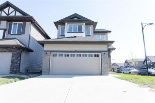 Main Photo: 12251 167B Avenue NW in Edmonton: Zone 27 House for sale : MLS®# E4123076