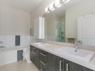"""Photo 10: 413 3163 RIVERWALK Avenue in Vancouver: Champlain Heights Condo for sale in """"NEW WATER"""" (Vancouver East)  : MLS®# R2293473"""