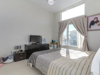 """Photo 9: 413 3163 RIVERWALK Avenue in Vancouver: Champlain Heights Condo for sale in """"NEW WATER"""" (Vancouver East)  : MLS®# R2293473"""