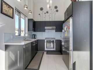 """Photo 6: 413 3163 RIVERWALK Avenue in Vancouver: Champlain Heights Condo for sale in """"NEW WATER"""" (Vancouver East)  : MLS®# R2293473"""