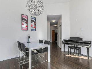 """Photo 5: 413 3163 RIVERWALK Avenue in Vancouver: Champlain Heights Condo for sale in """"NEW WATER"""" (Vancouver East)  : MLS®# R2293473"""
