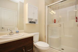 "Photo 5: 408 8531 YOUNG Road in Chilliwack: Chilliwack W Young-Well Condo for sale in ""AUBURN RETIREMENT"" : MLS®# R2293451"