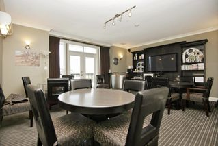 "Photo 12: 408 8531 YOUNG Road in Chilliwack: Chilliwack W Young-Well Condo for sale in ""AUBURN RETIREMENT"" : MLS®# R2293451"